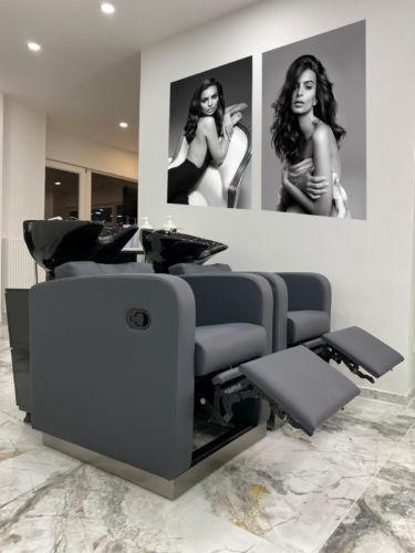 Friseur-Waschstuhl-1