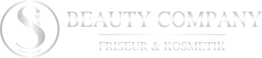 Si BEAUTY COMPANY GmbH